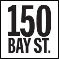 150 Bay Street