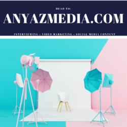 Check out AnyaZMedia.com